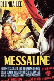 Messalina online
