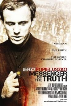 Ver película Messenger of the Truth