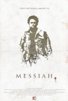 Messiah online streaming