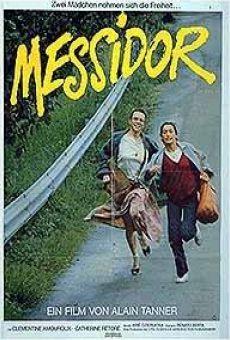 Messidoro online
