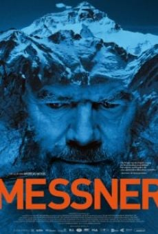 Messner on-line gratuito