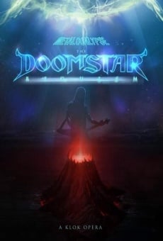 Metalocalypse: The Doomstar Requiem - A Klok Opera on-line gratuito