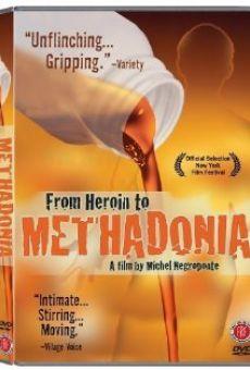 Methadonia Online Free
