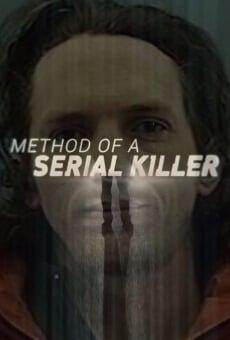 Ver película Método de un asesino serial