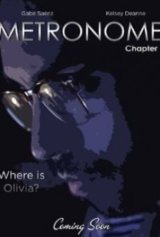Watch Metronome: Chapter 1 online stream