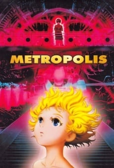Metropolis online