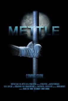 Mettle on-line gratuito