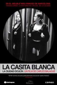 Meublé La Casita Blanca online