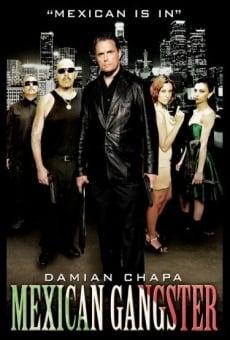 Ver película Mexican Gangster