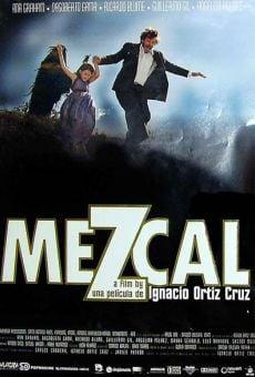 Mezcal on-line gratuito