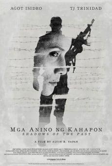 Mga anino ng kahapon en ligne gratuit