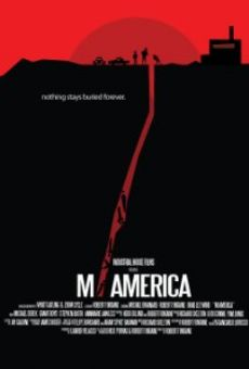Mi America online streaming