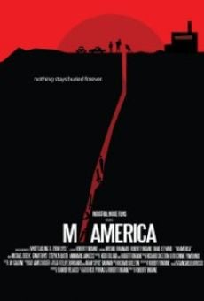 Mi America online