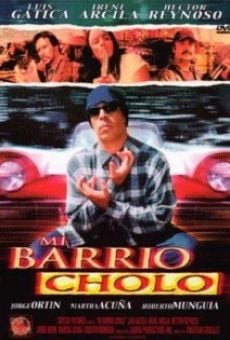 Mi barrio cholo on-line gratuito
