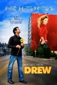 My Date with Drew on-line gratuito