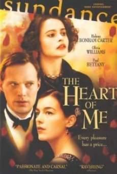 Ver película Mi corazón