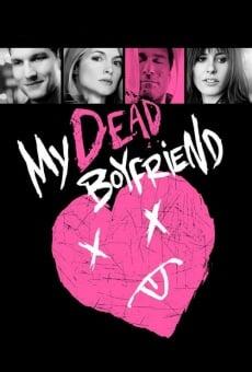 My Dead Boyfriend online