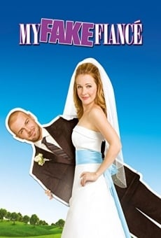 Ver película Mi falso prometido