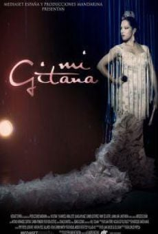Watch Mi Gitana online stream