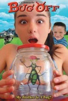 Bug Off! on-line gratuito