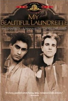 My Beautiful Laundrette on-line gratuito