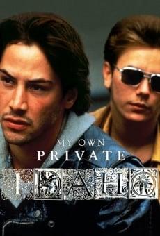 My Own Private Idaho on-line gratuito
