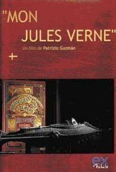 Mon Jules Verne on-line gratuito