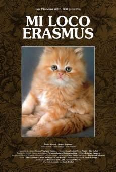 Mi loco Erasmus on-line gratuito