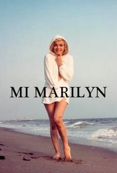 Mi Marilyn online