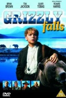 Grizzly Falls on-line gratuito