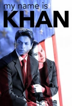 My Name Is Khan en ligne gratuit