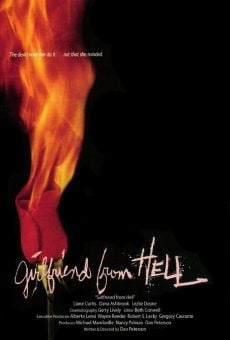 Girlfriend From Hell on-line gratuito