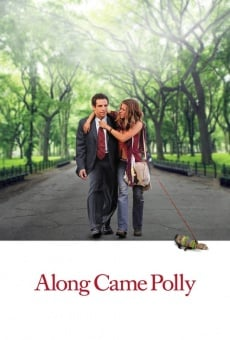 Along Came Polly on-line gratuito