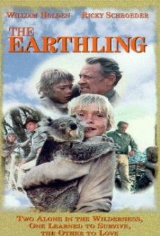 The Earthling on-line gratuito