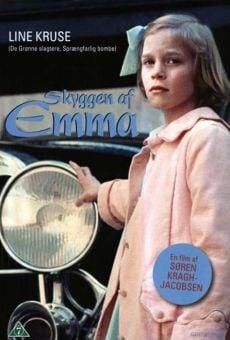 Skyggen af Emma online