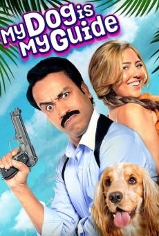Ver película Mi perro es mi guía