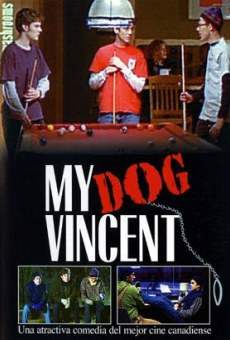 My Dog Vincent online