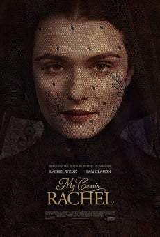 My Cousin Rachel on-line gratuito