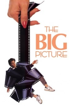 The Big Picture online free