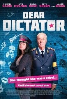 Dear Dictator online kostenlos