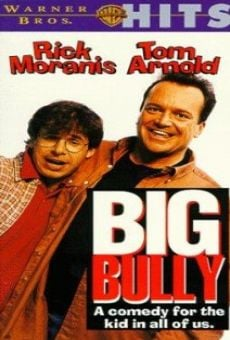 Big Bully on-line gratuito