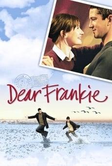 Ver película Mi querido Frankie