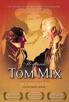 Mi querido Tom Mix on-line gratuito