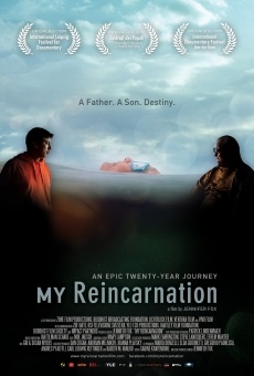 My Reincarnation on-line gratuito
