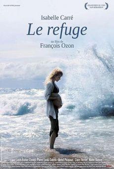 Le Refuge on-line gratuito