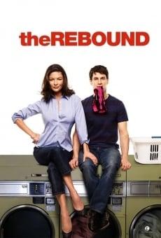 The Rebound - Ricomincio dall'amore online