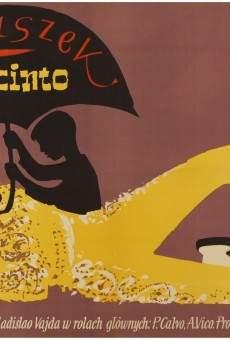 Mi tío Jacinto on-line gratuito