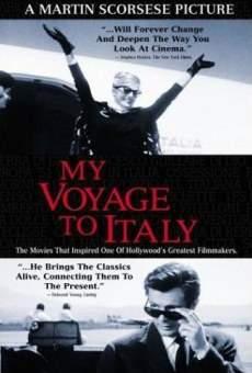 Il Mio Viaggio In Italia on-line gratuito