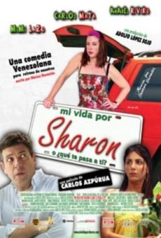 Mi vida por Sharon on-line gratuito