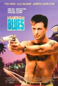 Miami Blues online